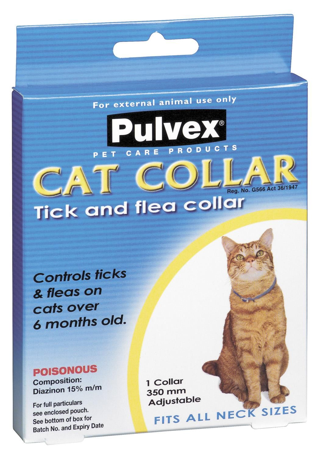 Cat Flea And Tick Collar You Can Get Additional Details At The Image Link Catfleaandtickcontrol Cat Fleas Flea And Tick Fleas