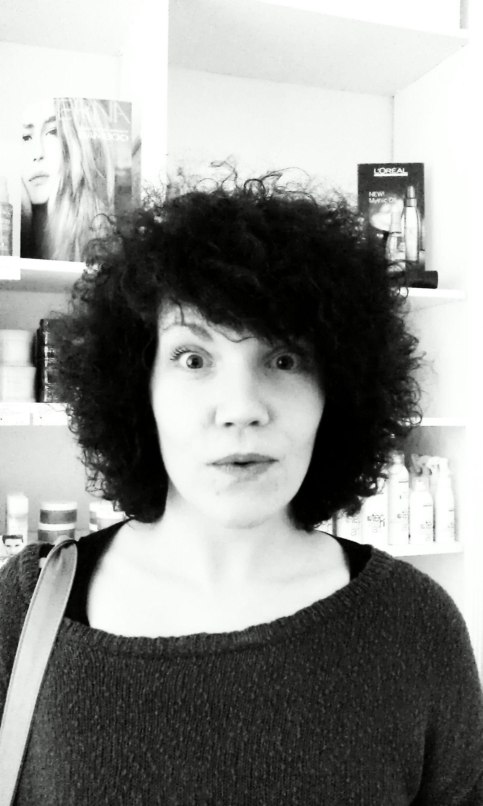 Curlysue