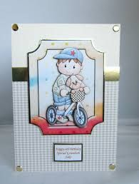 Image result for free decoupage prints of a little boy