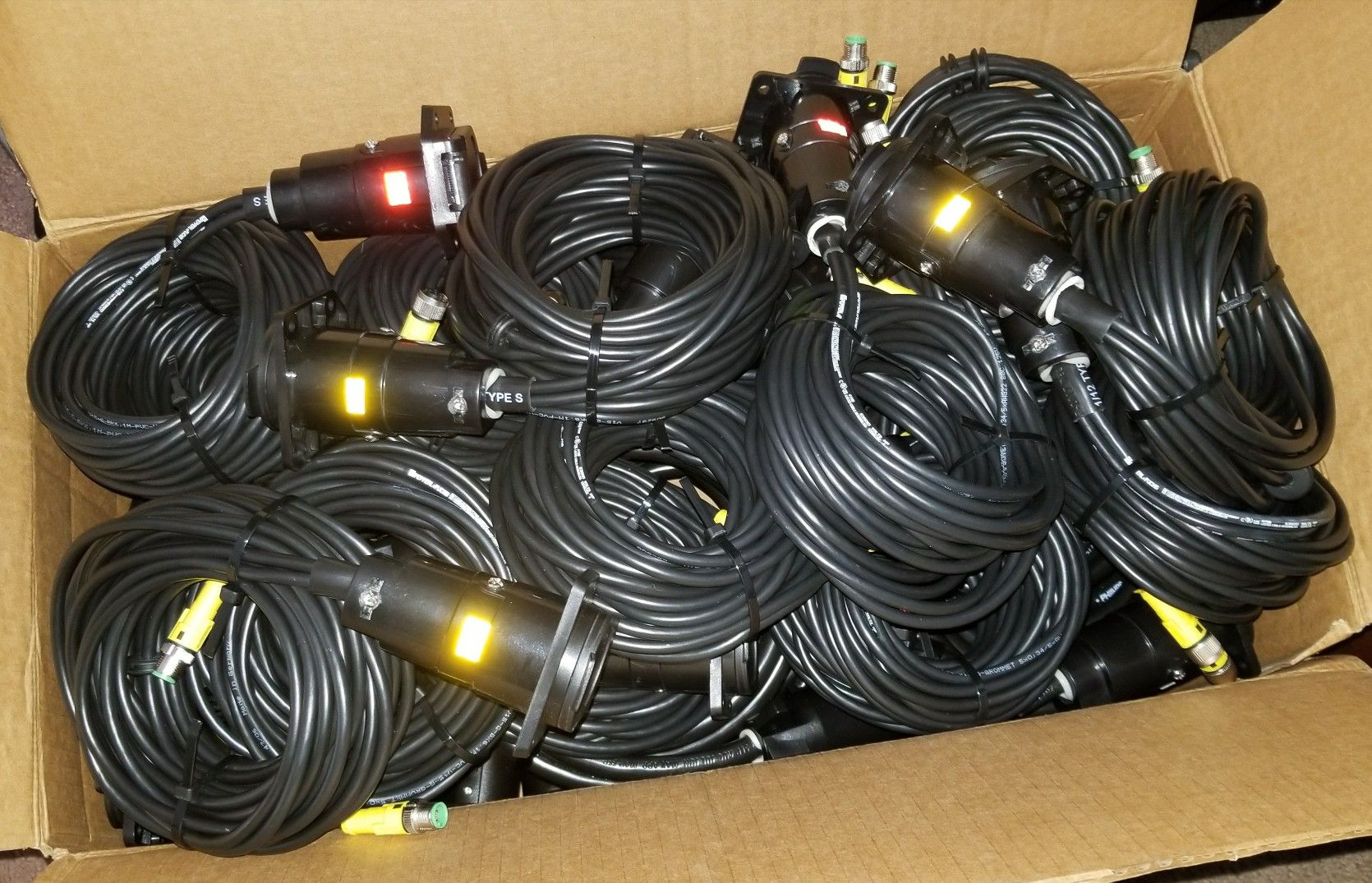 Appealing Phillips Tractor Wiring Photos - Best Image Wiring Diagram ...
