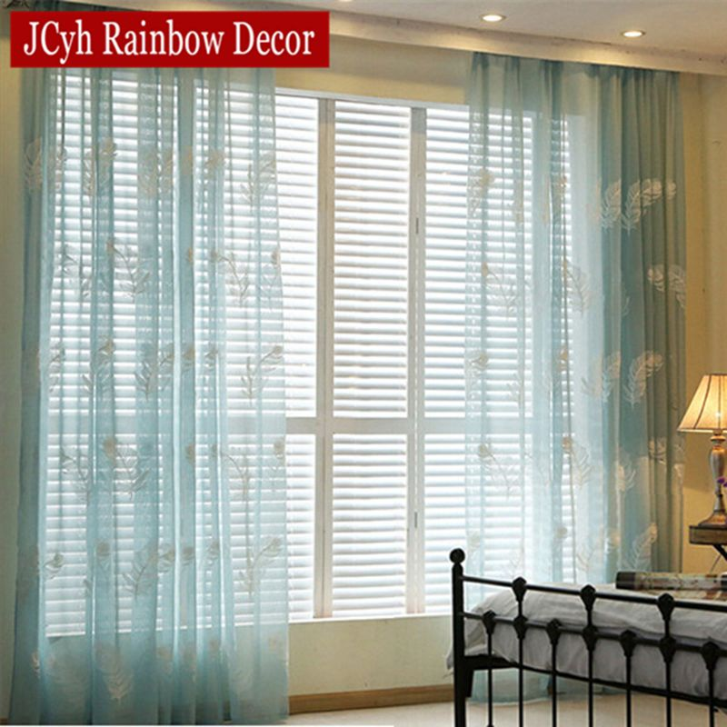 Cheap Curtain Rods Curtains Buy Quality Curtain Styles Directly