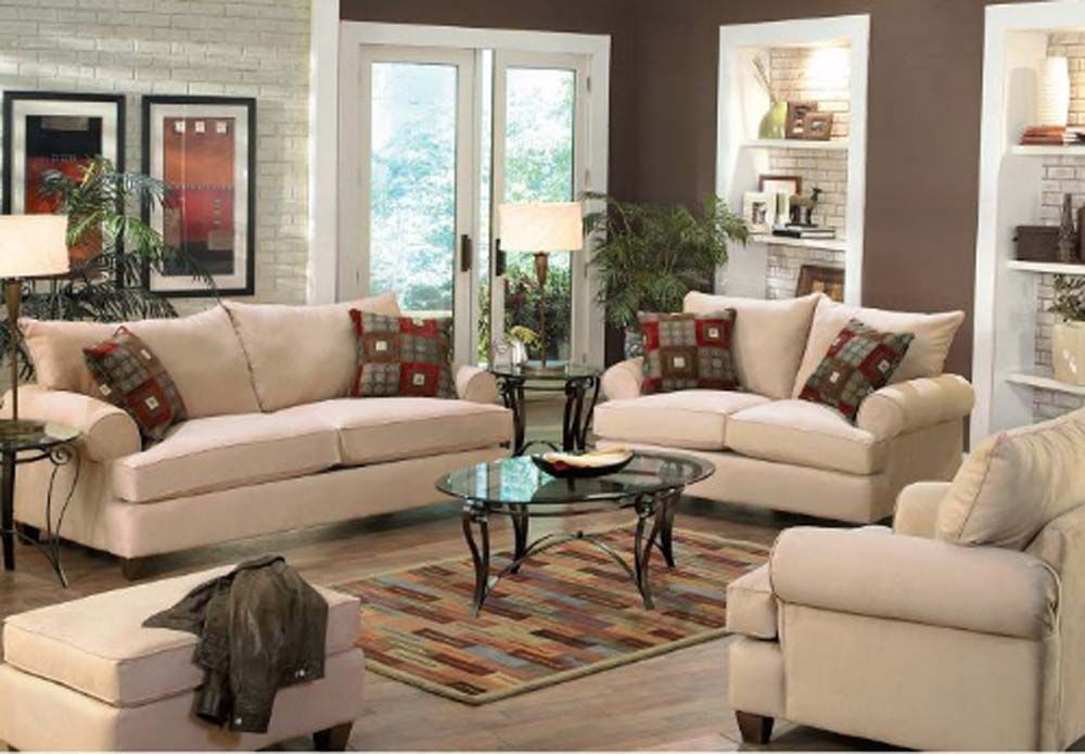 Family Room Decorating Ideas 1000+ images about family room decor on pinterest   home interior