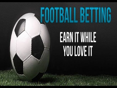 Football betting tips free back lay betting calculator vegas