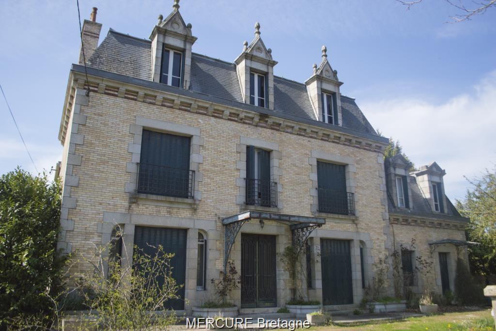 Les conseils du figaro pour valuer votre patrimoine residential properties and luxury homes for Groupe immobilier prestige