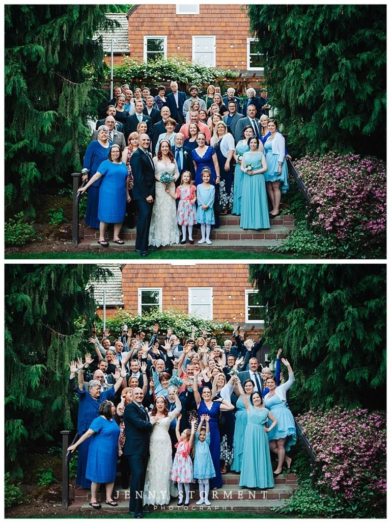 Robinswood House Wedding photos by Jenny Storment Photography-119