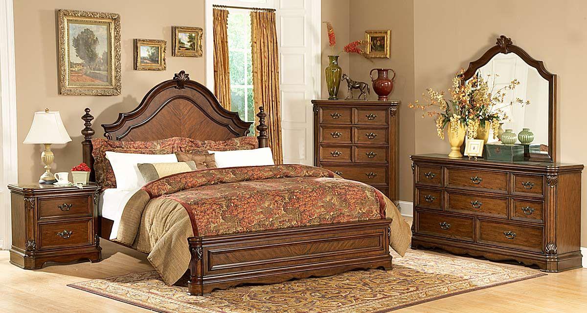 homelegance montrose bedroom set  cheap bedroom furniture