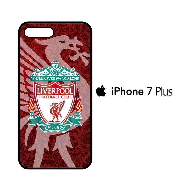 lfc iphone 7 plus case