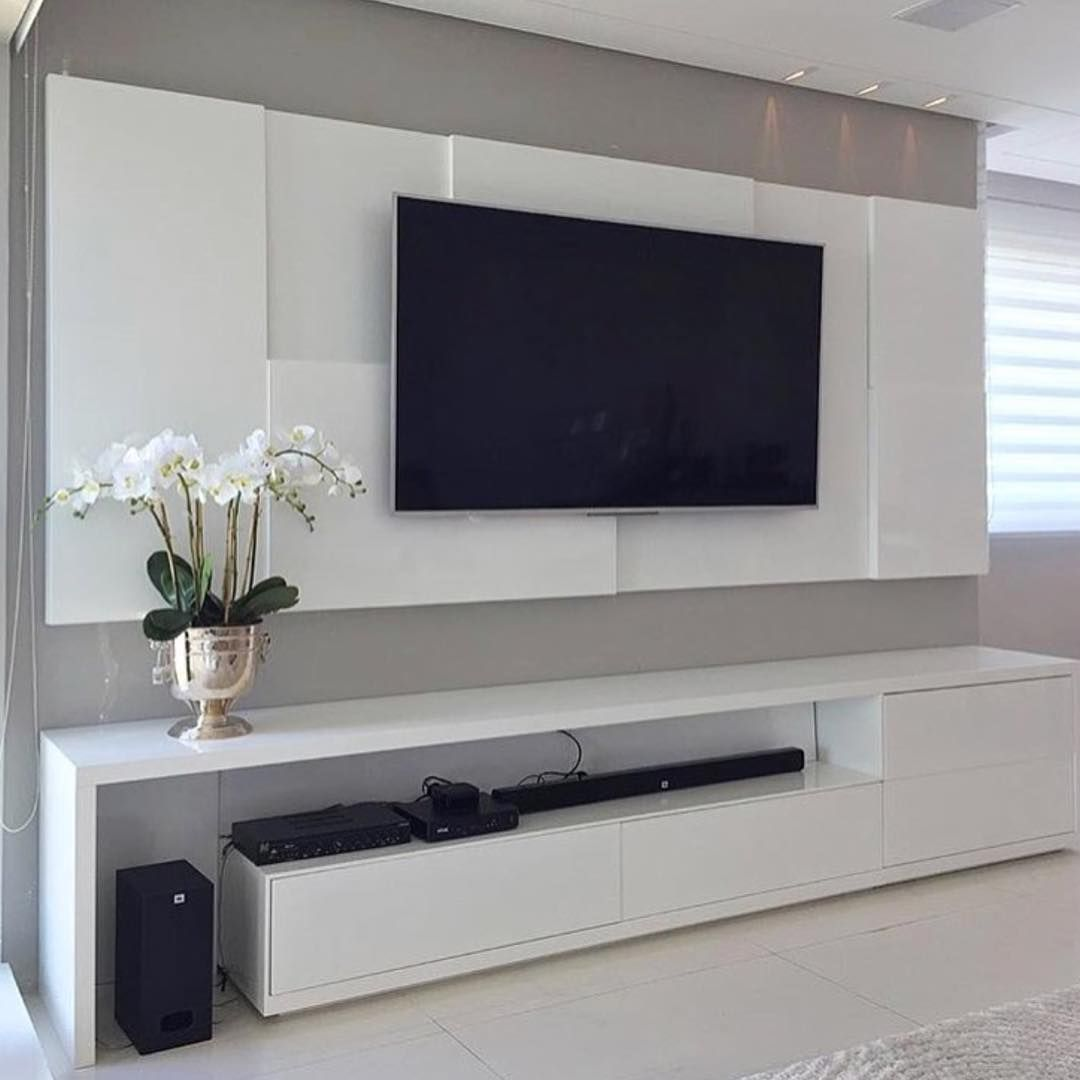 Modern Minimalist Living Room Is Enormously Important For Your Home Whether You Choose T Minimalist Living Room Scandinavian Design Living Room Living Room Tv #tv #cabinet #design #for #living #room