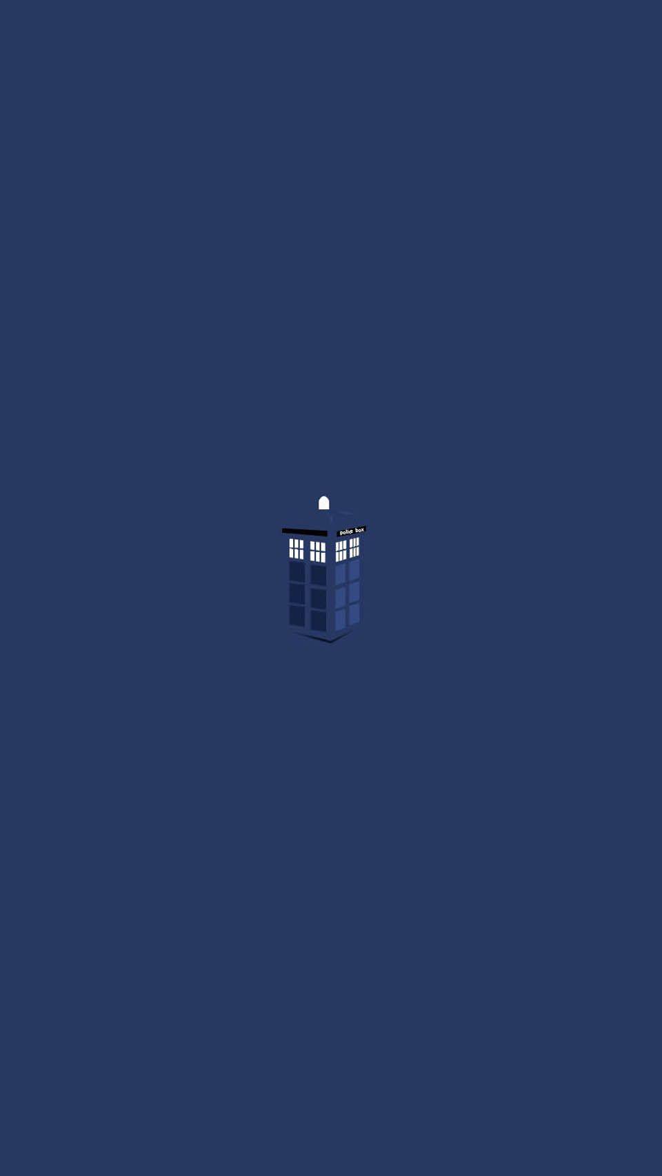 iphone 5s lock screen wallpaper - bing images | blue wallpaper
