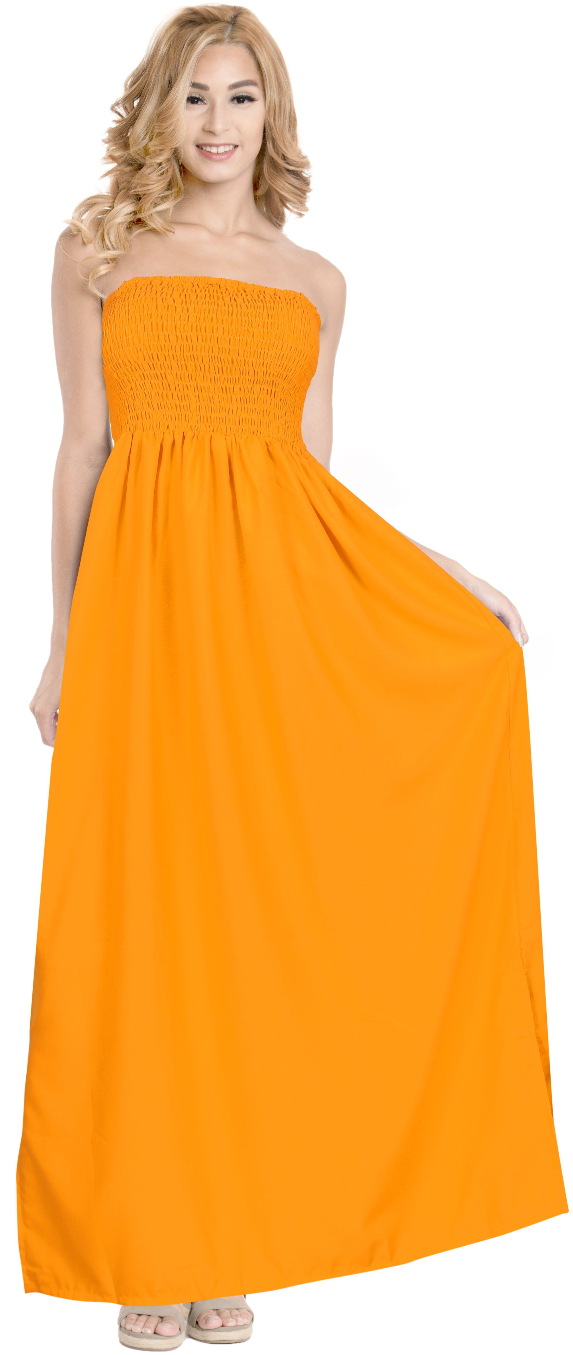 93522fedee 20 Solid Colors Sundress Casual Dress Maxi Long Full Length Cover up ...