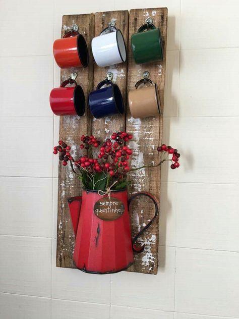 DIY Furniture Ideas - Hacks and Cool Ideas Home Decor