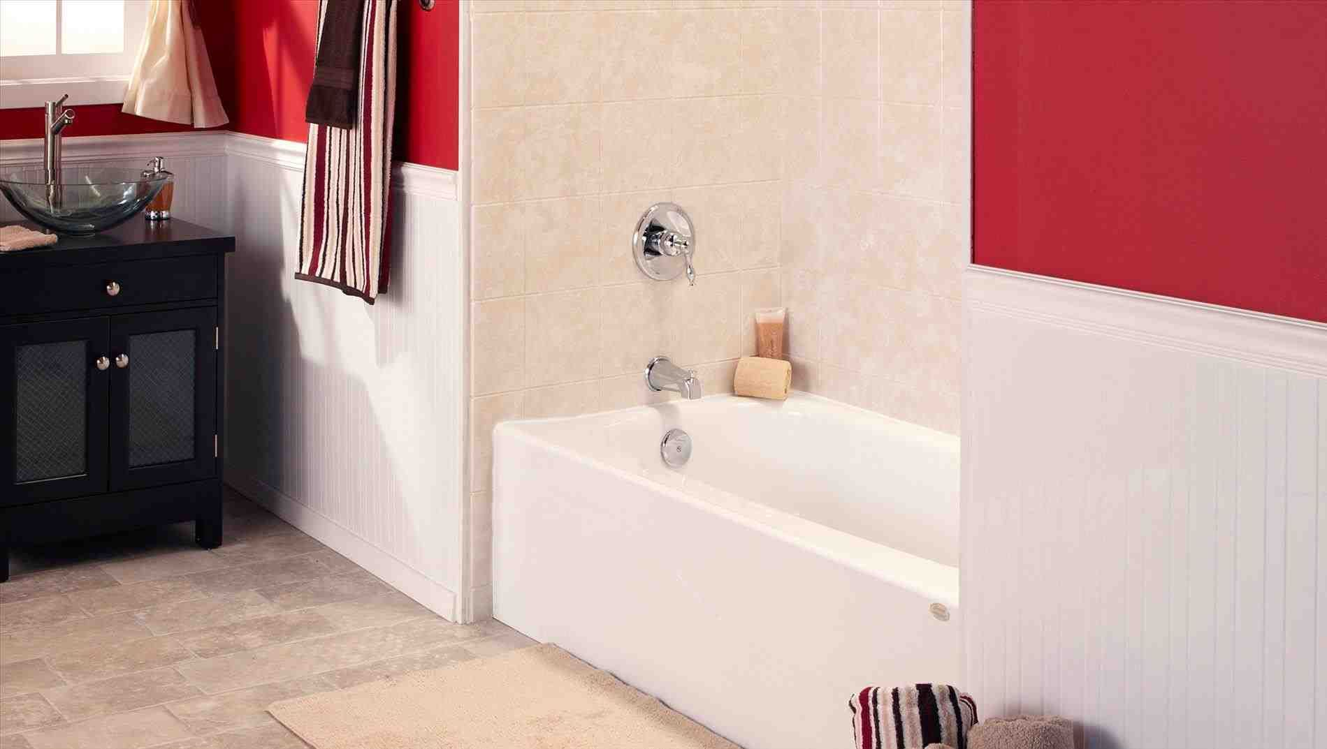 This bathtub wall liners - company red toilet sale ready cheap ...