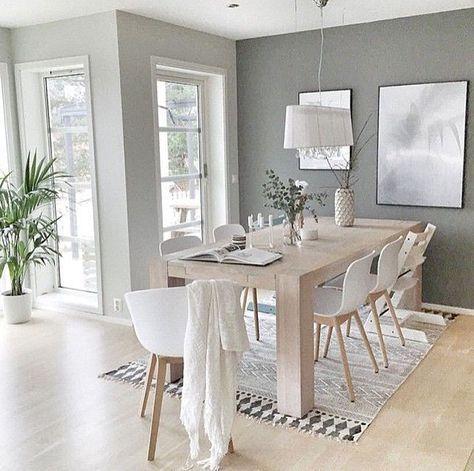Eyes Sparkling | Esstische, Möbel und Küche