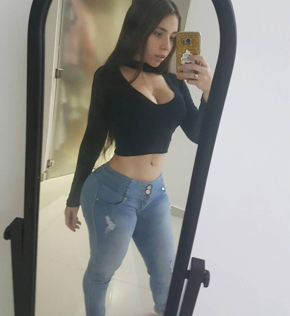 Resultado de imagem para Vanessa Bohorquez