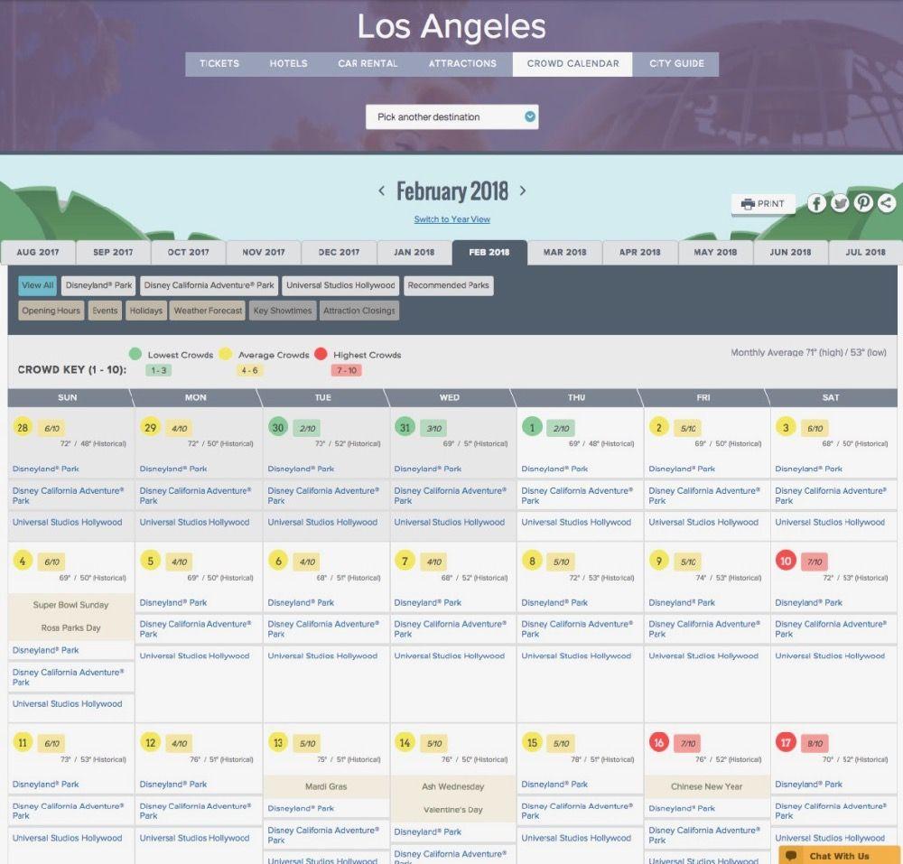 Weekly Calendar Los Angeles : Los angeles dodgers desk calendar calendars