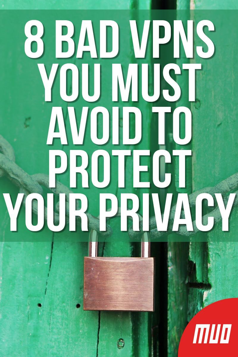9d8df8a0dd08760d8e911628edf97dbb - How Does A Vpn Protect Privacy