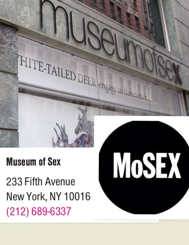 Sex and the city 10016