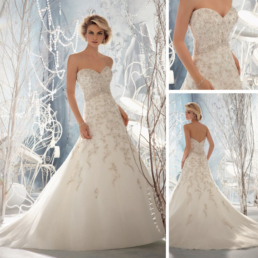 100 Wedding Dress Online Usa Dresses For Party Check More At Http