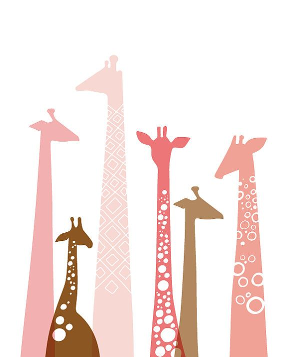 Cute Hand Drawn Giraffe Black White のベクター画像素材 ロイヤリティフリー 1032270478 キリン ベクター画像 イラスト