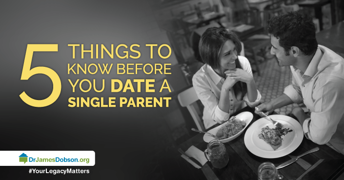 dating a single dad with sole custody So you want to date a single dad, do you i don't blame you single dads are pretty dang awesome dating a single dad is as simple and as difficult as that.