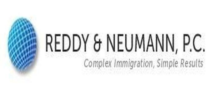 Reddy Amp Neumann P C Welcome To The Law Offices Of Reddy