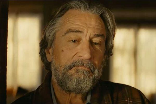 Robert De Niro volta a ser mafioso em trailer de The Family: http://ow.ly/lJkSb