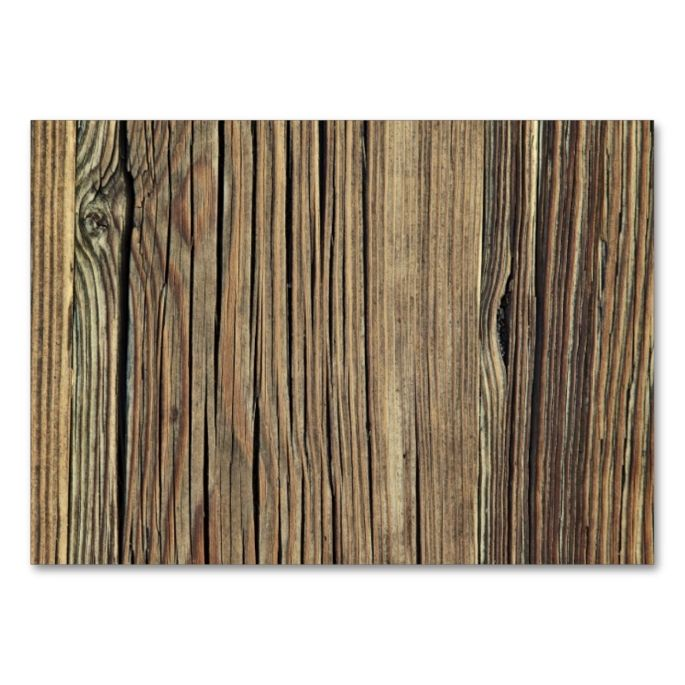 Weathered wood grain plank background template pinterest weathered wood grain plank background template weathered wood grain plank background template large business cards pack of make your own reheart Choice Image