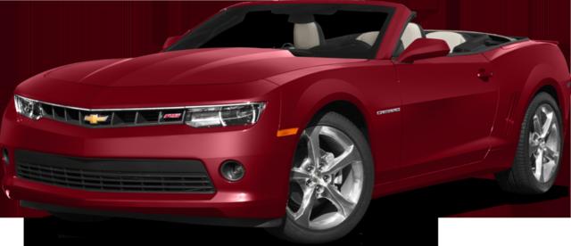 Allen Samuels Chevrolet Of Waco Car Chevrolet Vehicles