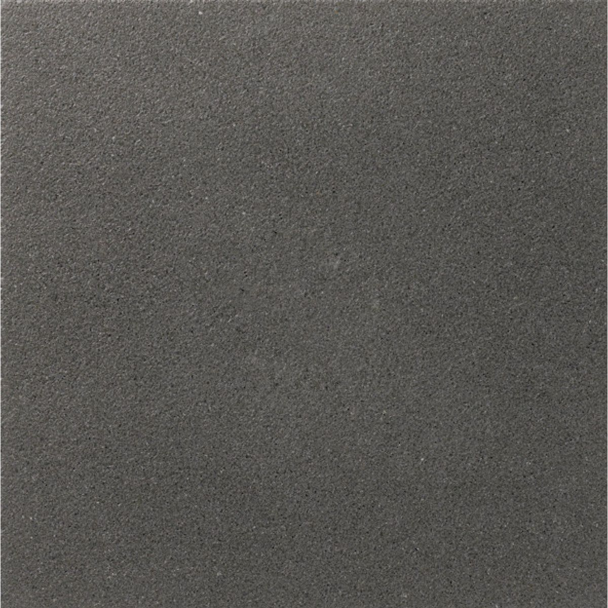 Dalle b ton romantic carbono marlux 60x60 cm p 40 mm for Dalle exterieur 60x60