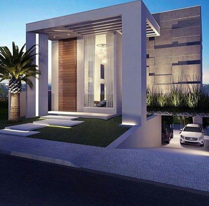 Pin von camila lopez auf designint pinterest moderne for Wohneinrichtung modern
