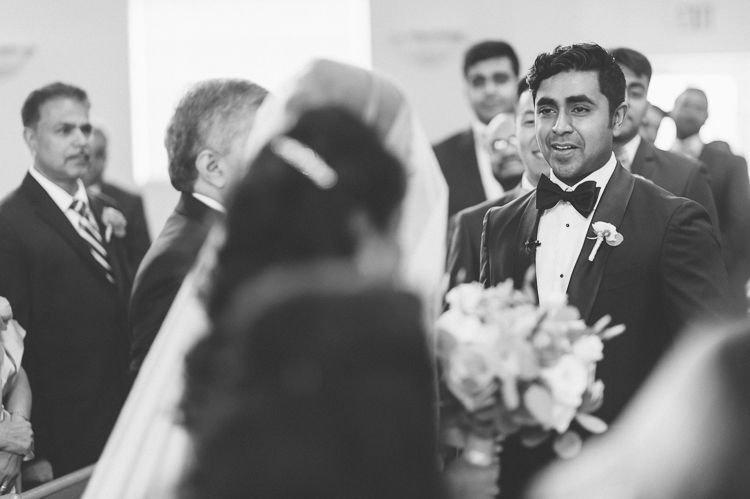 [Wedding] Terry & Bejoe Da Mikele Illagio in Queens, NY