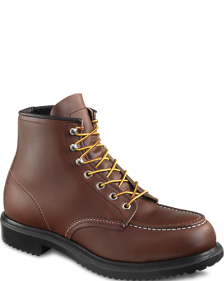 844ffbbf11fd Red Wing 4439 6