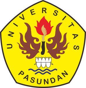 Logo Unpas Penelusuran Google Photography Logos Png Financial Logo