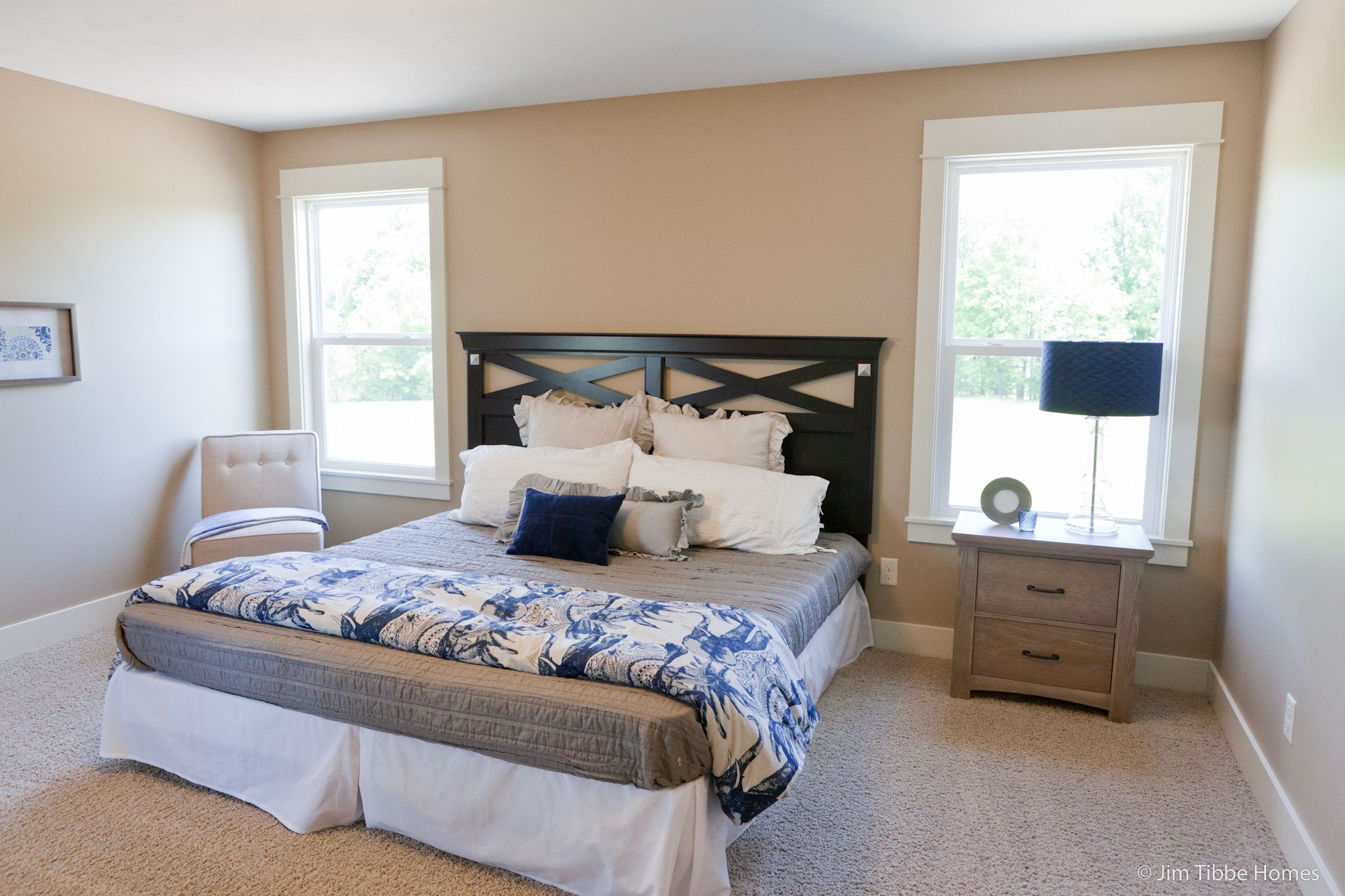 Pin by jim tibbe homes on decor ideasstaging pinterest construction