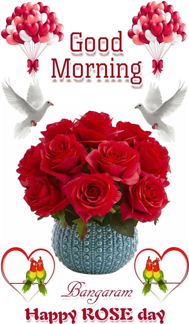 Pin By Sri Lakshmi On Good Morning Pinterest Dil Se Morning