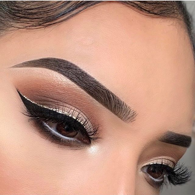 Photo of 47 Stunning Eye Makeup Looks That Wow – Hair and Beauty eye makeup Ideas To Try …