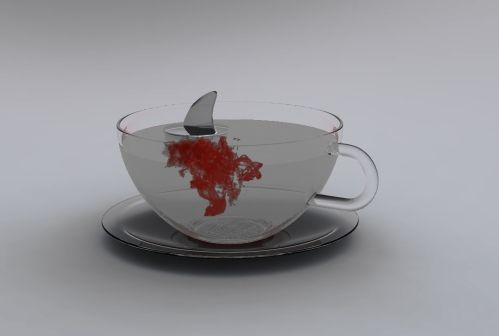http://www.ragerlife.com/wp-content/uploads/2012/02/donkey-products-sharky-tea-infuser-2.jpg