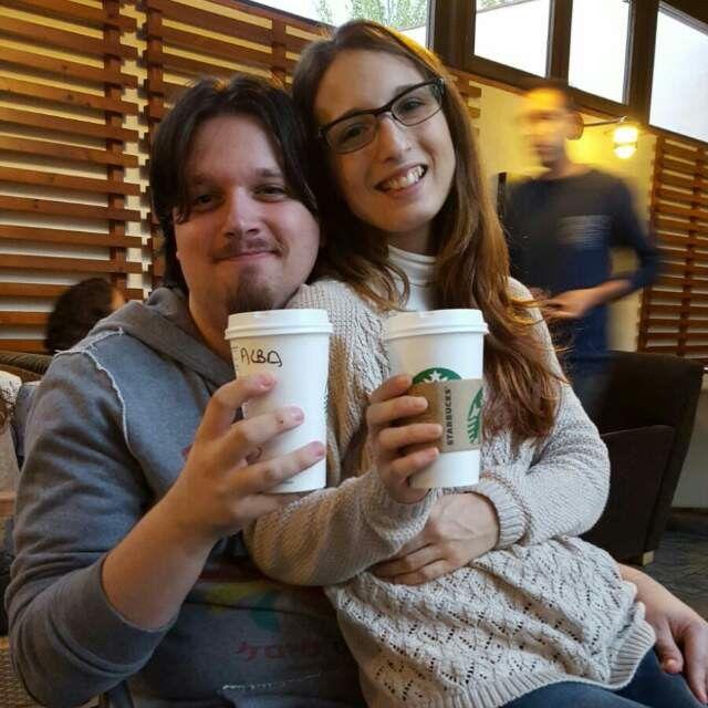 Mis parejas que quiero