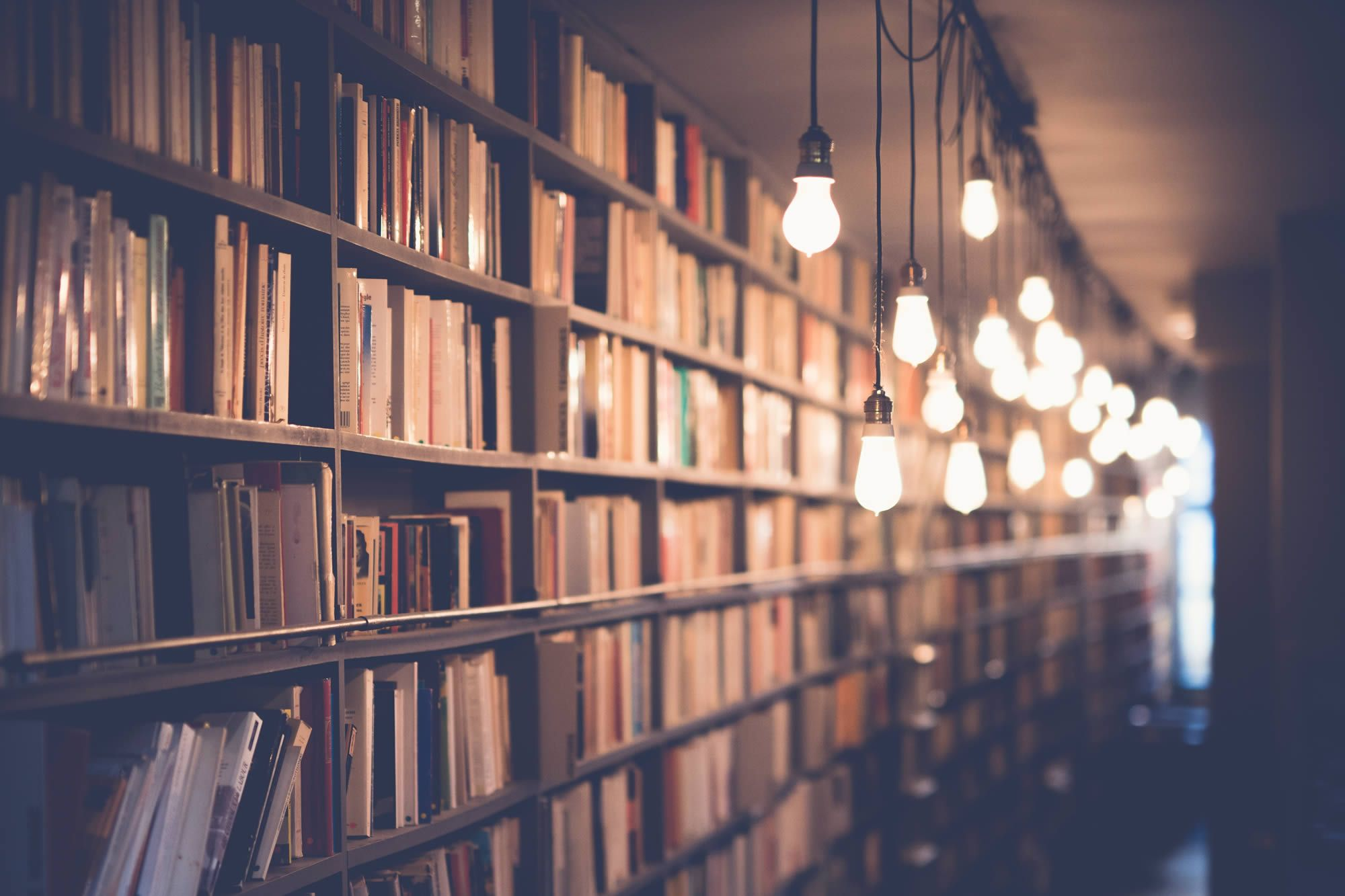 5 Skills To Learn In Law School That Will Help You Succeed In Your Career The Unbillable Life Best Self Help Books Life Changing Books Books