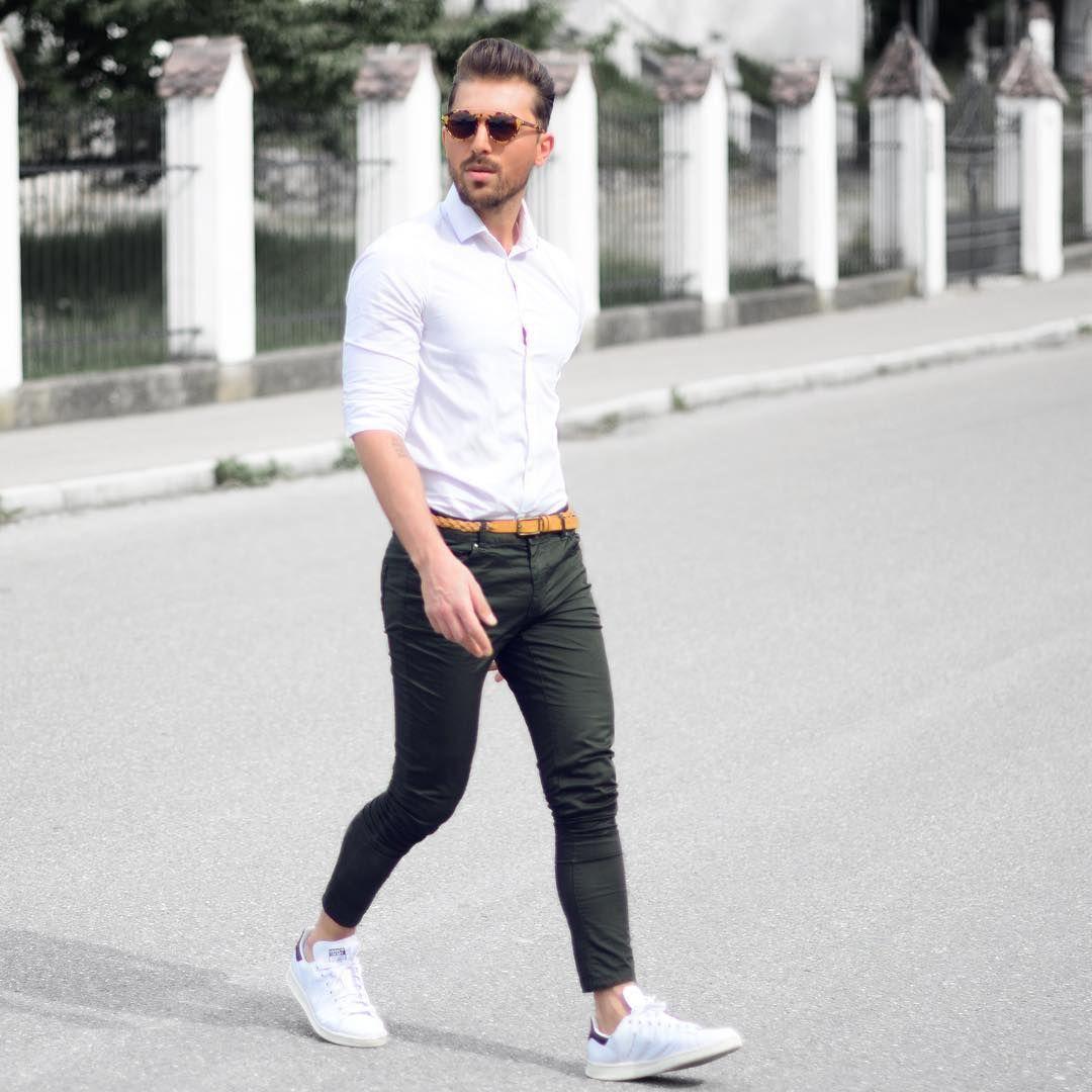 Fashion Men Style Fashion Pinterest Man Style And Style Men