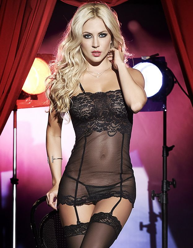 2e5dea0bf Lingerie store with the biggest selection of lingerie online. Buy bras