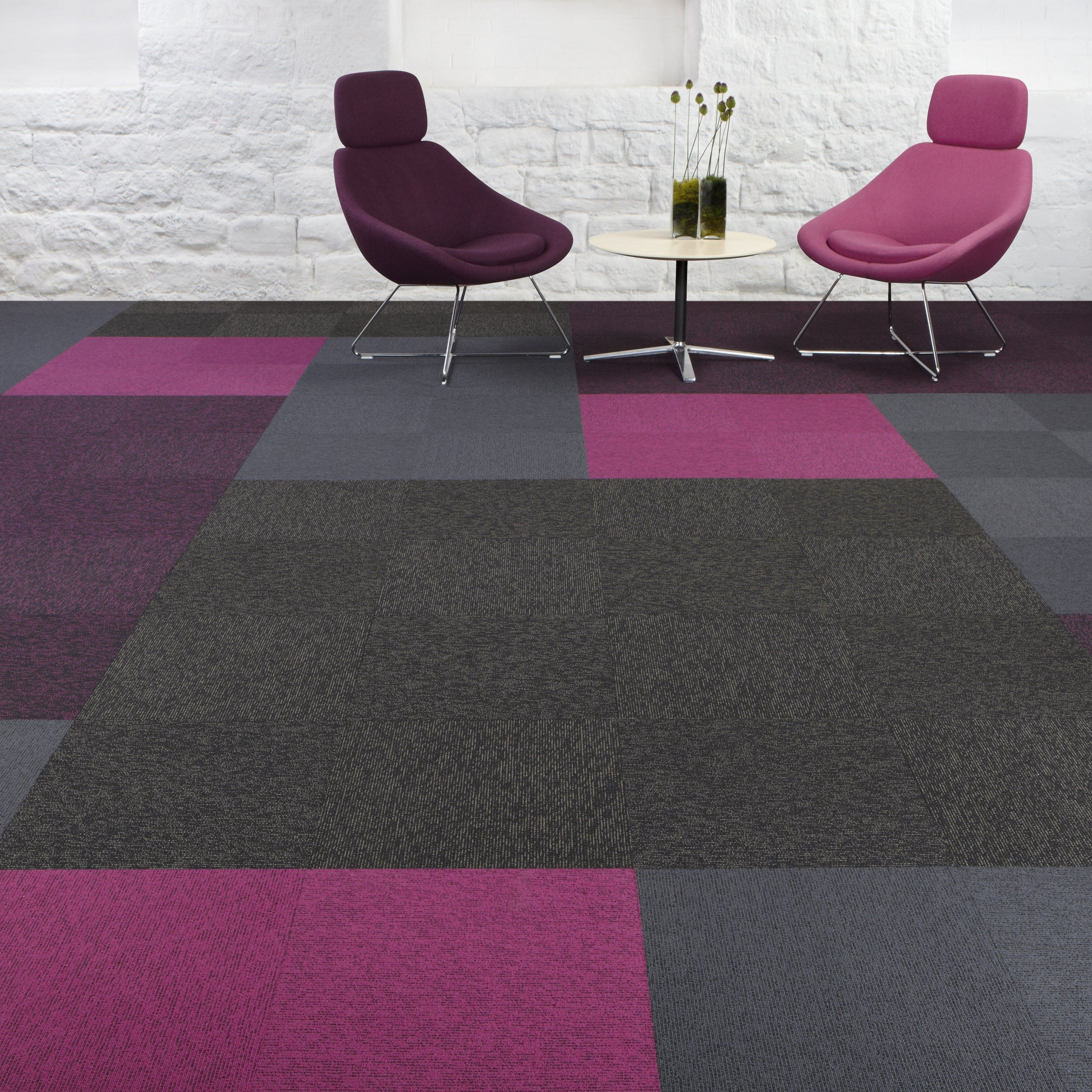 Most current Pics Carpet Tiles interior Style (Görüntüler ile)