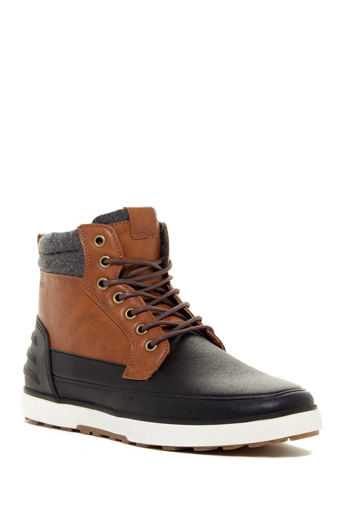 Boots, Mens winter boots, Aldo shoes mens