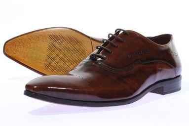 Chaussures Relu Marron  LeGuide.com   Mode Homme Automne   Pinterest ... 2825bc06c1ed