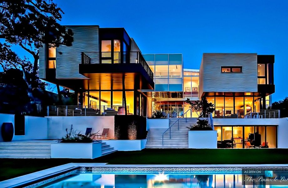 Luxury Homes In Massachusetts Luxury Homes Cape Cod Luxury Homes Dream Houses Dream House Exterior Beautiful Modern Homes
