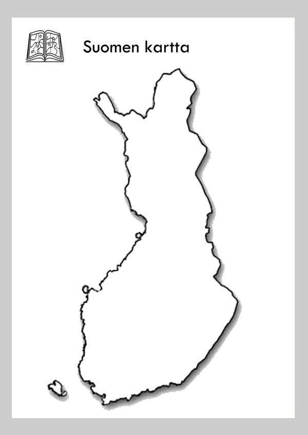 Pin lisääjältä Joni Kääriäinen taulussa Tiede  ac5a8d378c