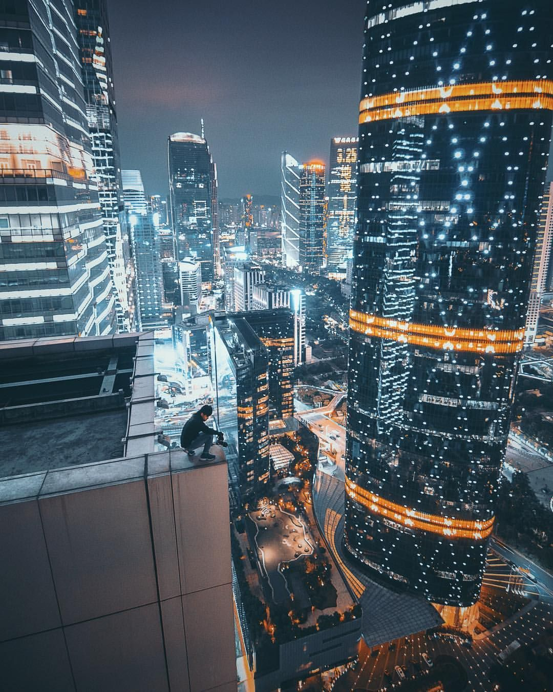 Pin On Photography Cityscapes