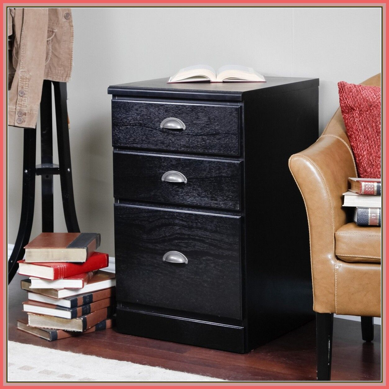 86 Reference Of Desk With Drawers Officemax In 2020 Desk With Drawers Drawers Deep Drawer Organization