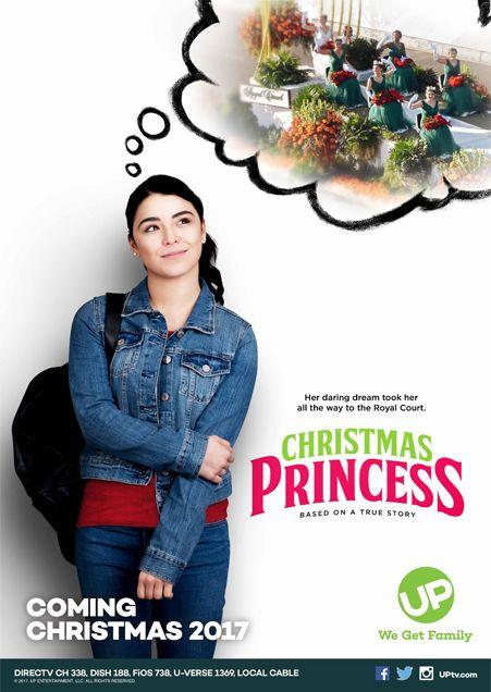 film comique francais gratuit
