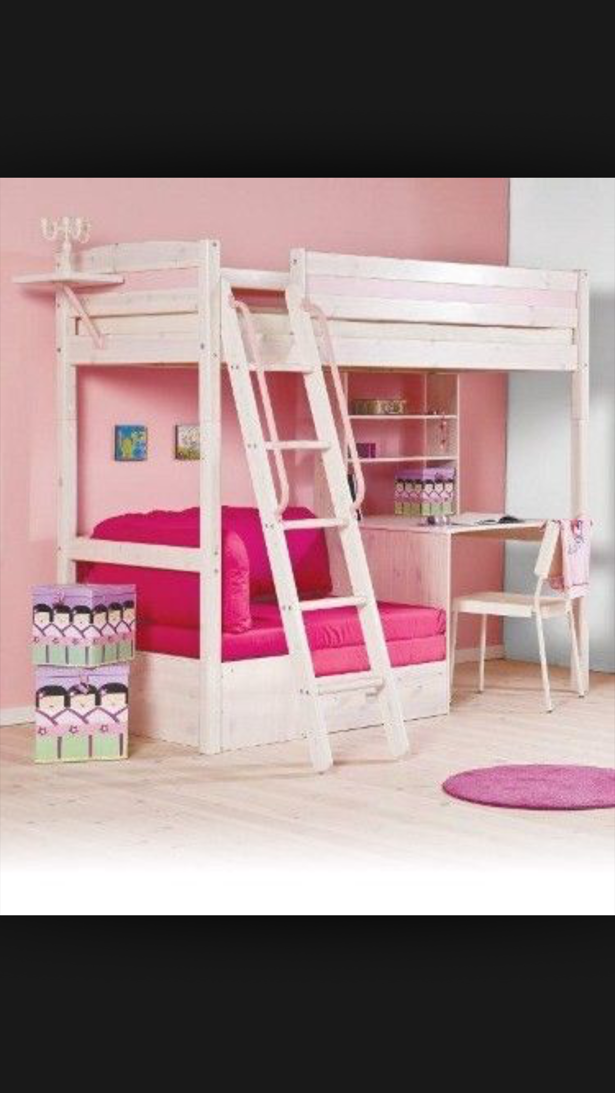 couch bed for teens. Alex-Something Like This But With A Retractable Latter So They Can Sit Nice On The Couch Bed For Teens O